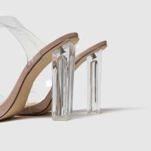 Schuh Idol 1