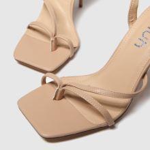 Schuh Adore 1