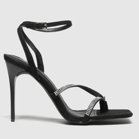 schuh Seren Embellished Sandaltitle=