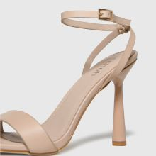 schuh Skylar Two Part,3 of 4