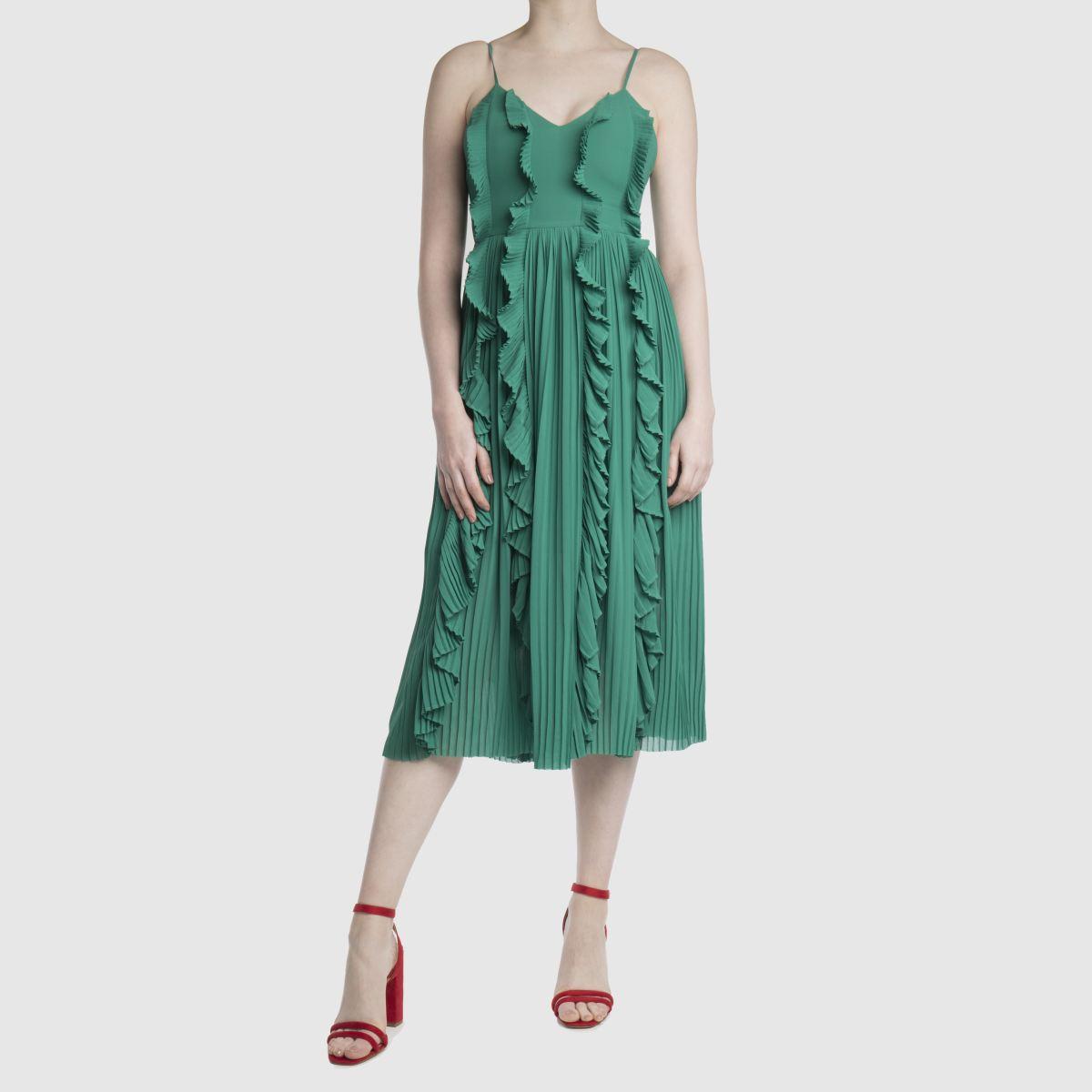 Damen Rot schuh Cupid High Heels | Schuhe schuh Gute Qualität beliebte Schuhe | d3e756