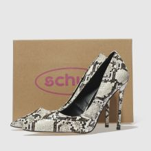 Schuh Flirty 1
