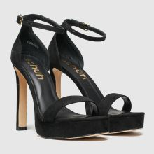 Schuh Magnificent 1