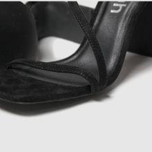 Schuh Newsflash 1