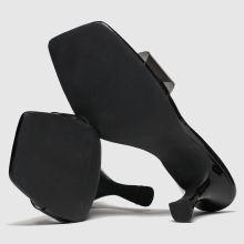 Schuh Ecstatic 1