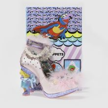 Irregular Choice disney muppets all about moi 1