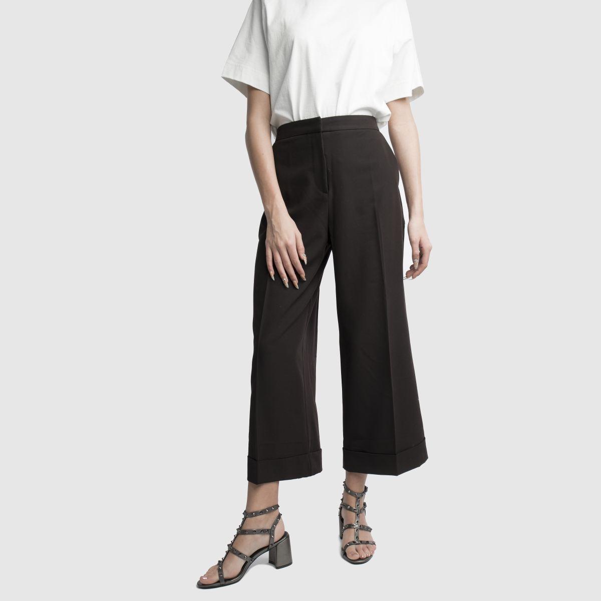 Damen Zinn missguided | Studded Gladiator High Heels | missguided schuh Gute Qualität beliebte Schuhe f2bcab