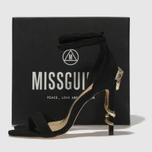 Missguided barely there snake 1