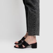 Schuh Aurora 1