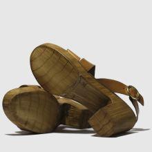 Schuh Missouri 1