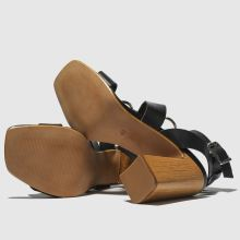 Schuh Cassie 1