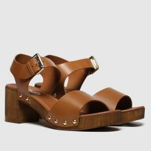 Schuh Nevada 1