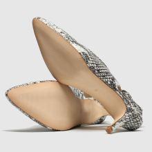 Schuh Impression 1