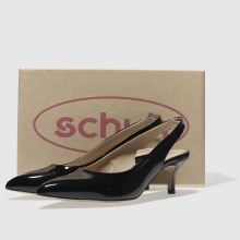 Schuh picture perfect 1