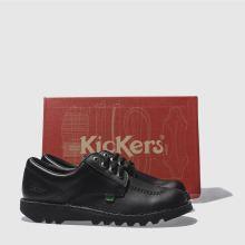 Kickers Lo 1
