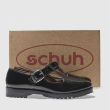 Schuh making meadows 1