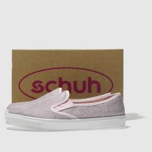 Schuh awesome 1
