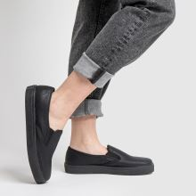 Schuh Awesome Slip On Mono 1