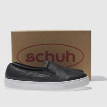 Schuh Awesome Slip On 1