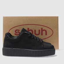Schuh fun and games 1