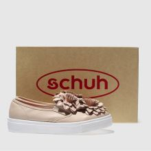 Schuh awesome flowers 1