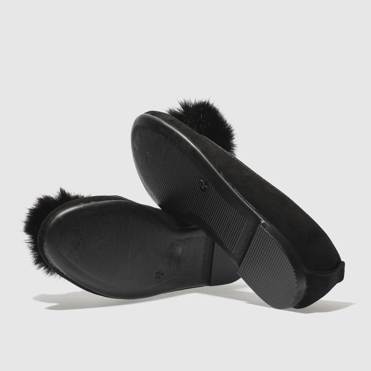 Damen schuh Schwarz schuh Prima Flats | schuh Damen Gute Qualität beliebte Schuhe ff71d2