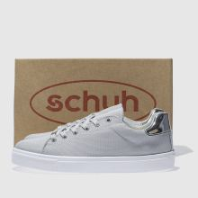 Schuh rising star 1