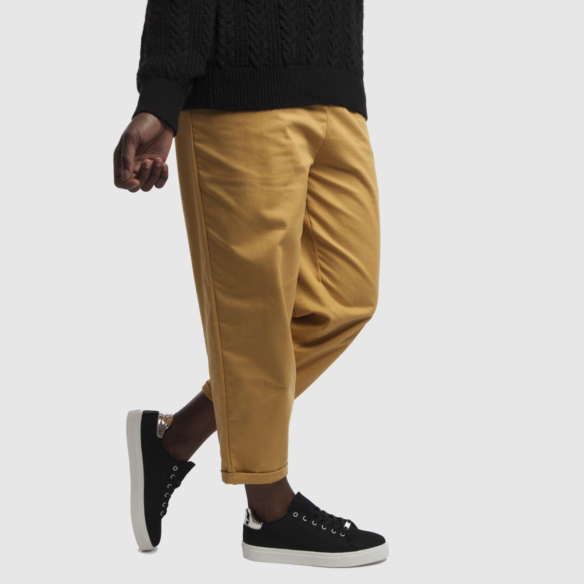 Damen Schwarz-weiß schuh Rising Star Sneaker | schuh Gute Qualität beliebte Schuhe
