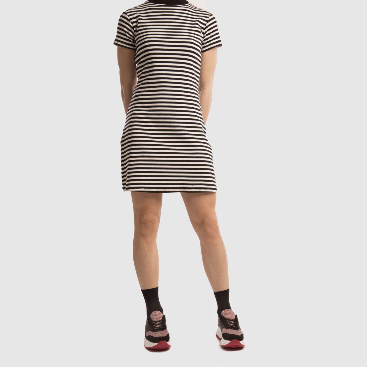 Damen Schwarz-rot schuh Freaky Sneaker | Schuhe schuh Gute Qualität beliebte Schuhe | beb719