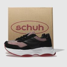 Schuh freaky 1