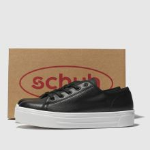 Schuh sneaky 1