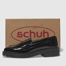 Schuh chilled 1