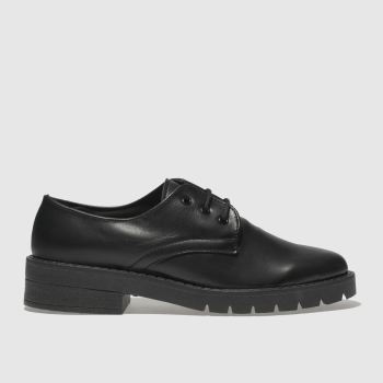 499fc0fa Work & Office Shoes | Men's & Women's | schuh