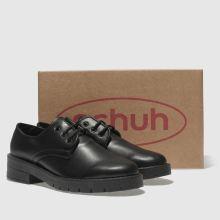 Schuh Confident 1