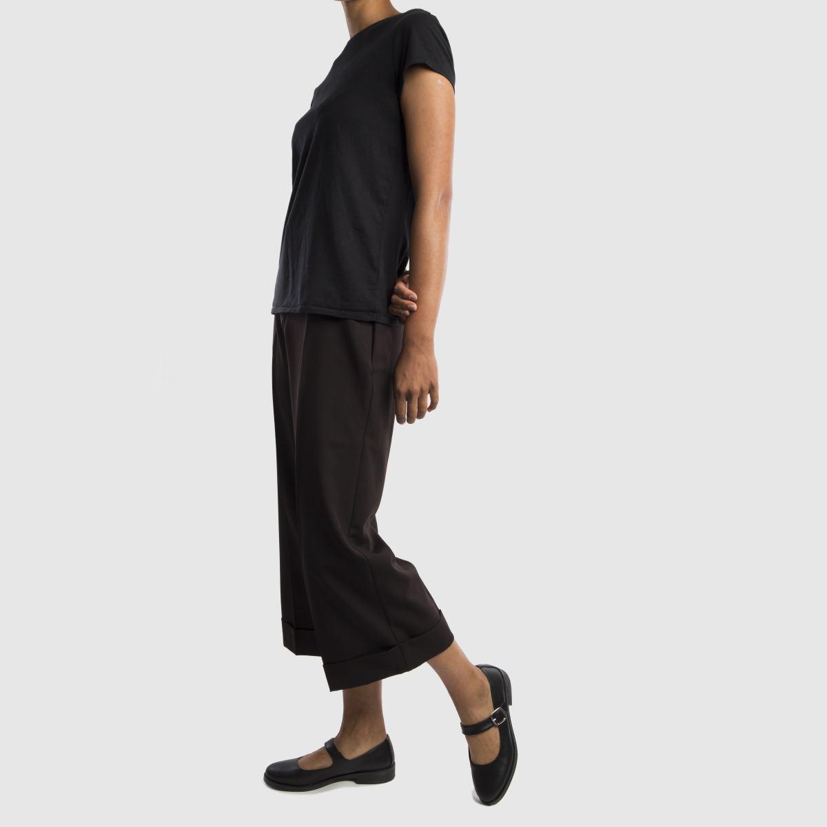 adidas Originals Varial Mid in schwarz CQ1150 | everysize