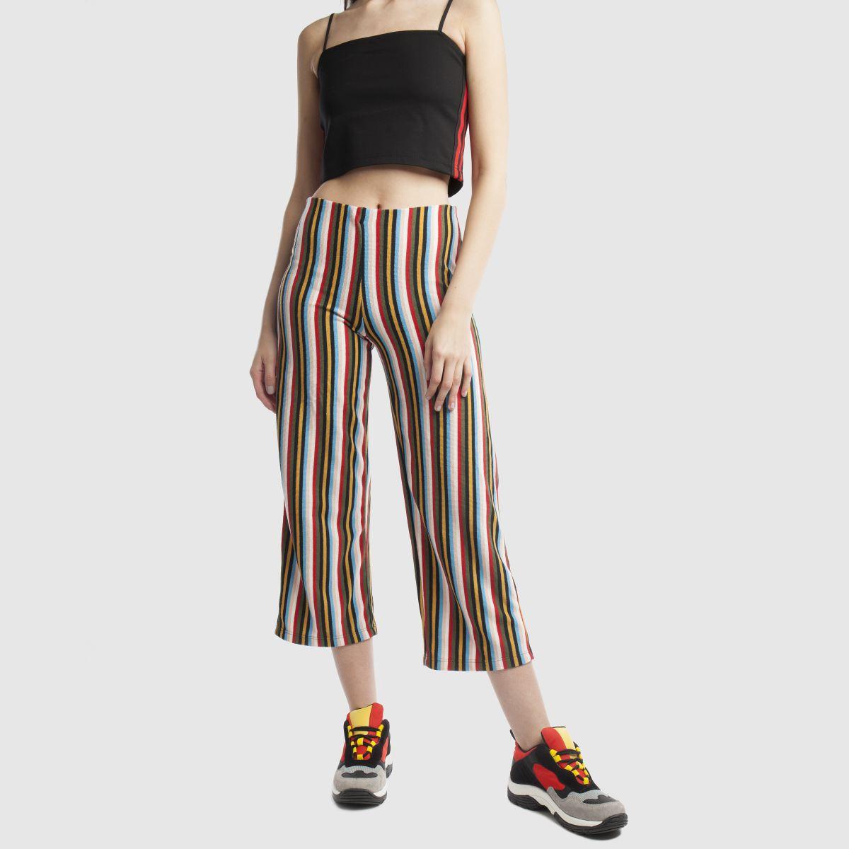 Damen Schwarz-rot schuh Caper Qualität Sneaker | schuh Gute Qualität Caper beliebte Schuhe be6495