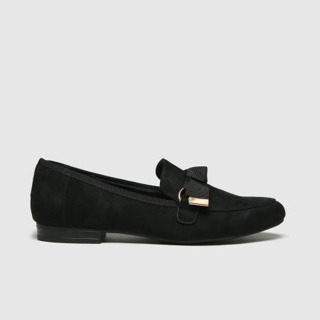 schuh Lima Hardware Bow Loafertitle=