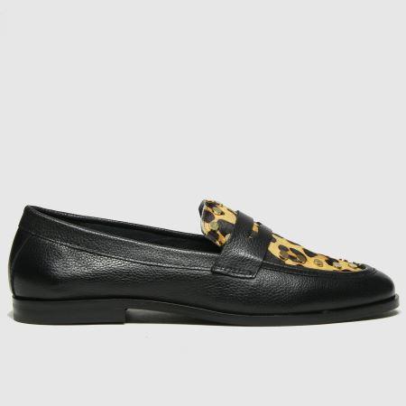 schuh Lia Studded Leathertitle=