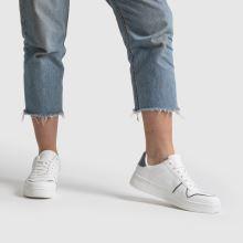 Schuh Stargazer 1