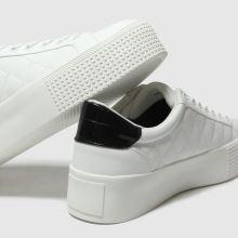 Schuh Jazzy 1