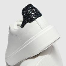 Schuh Wonder 1