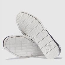 Schuh Kasper 1