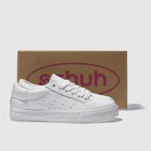 Schuh Remix 1