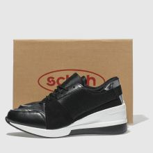 Schuh time out 1