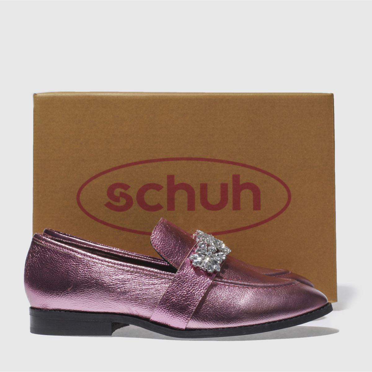 Damen Pink schuh Qualität Lavish Flats | schuh Gute Qualität schuh beliebte Schuhe 2a089b