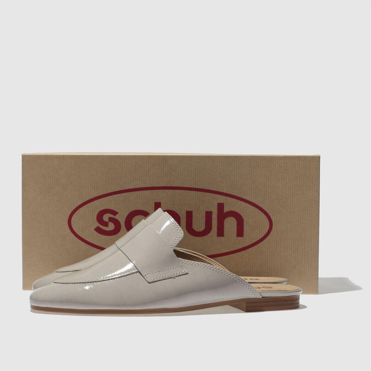 Damen Hellgrau schuh Fancy Flats beliebte | schuh Gute Qualität beliebte Flats Schuhe 8459db