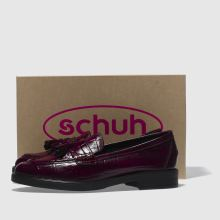 Schuh snappy 1
