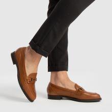 Schuh Infinity 1