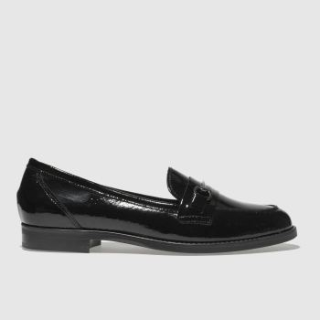 Schuh Black Infinity c2namevalue::Womens Flats