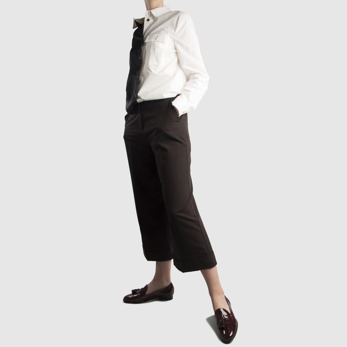 Damen Weinrot schuh Gleam Flats | schuh Gute Qualität beliebte Schuhe
